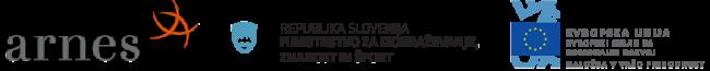 React-EU-IKT-za-VIZ-Arnes_logo